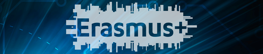 logo 02 erasmus plus graphic